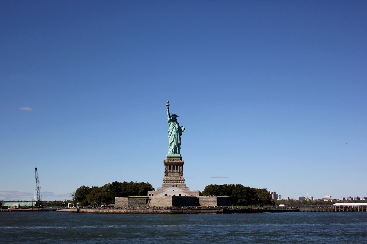 New York Workers Comp and the Changing Landscape