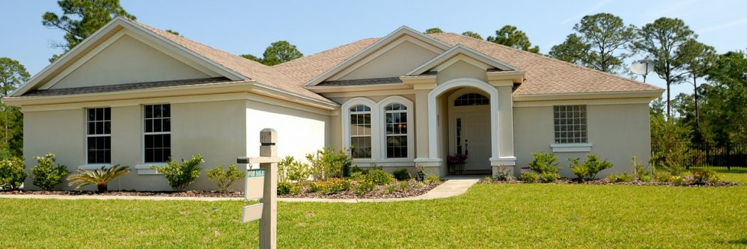 What Is Covered in a Real Estate Firm Liability Insurance Program?