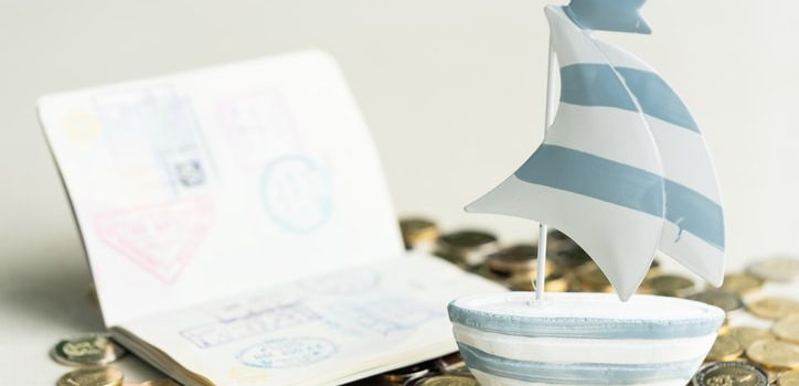 Boat Insurance Coverage and Costs