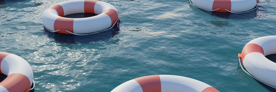 What You Need To Know About Marine Insurance