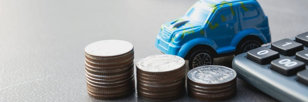 The Importance of Keeping a Car Insured