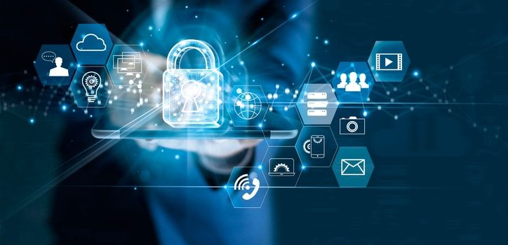 Business Protection During a Security Breach