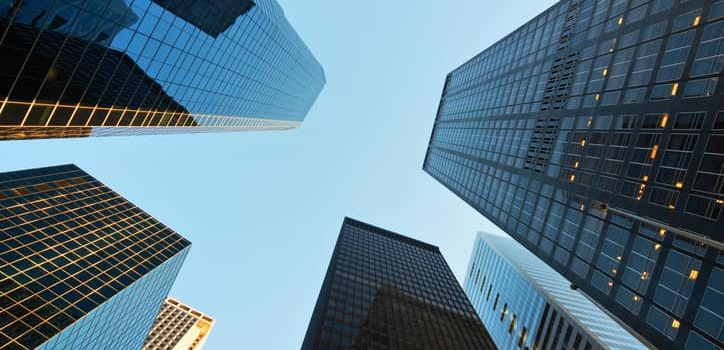 Is Your Commercial Real Estate Truly Covered?
