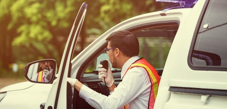 Defensive Driving Techniques for Your Volunteer Drivers