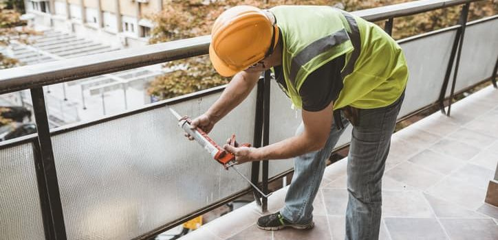 What Types of Worker's Compensations Plans Are There?