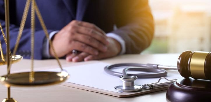 3 Ways to Safeguard Your Practice from Malpractice Claims